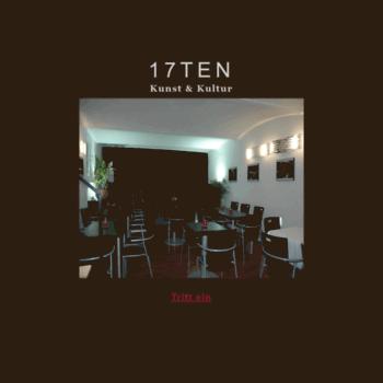 17ten.at thumbnail