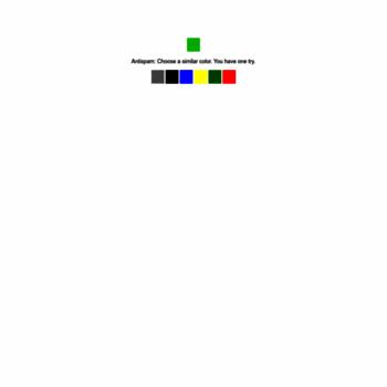 Веб сайт 1progs.ru