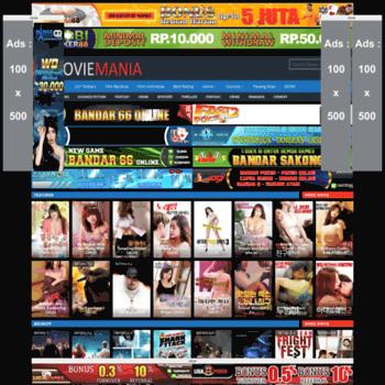 21moviemania net at Website Informer  Visit 21 Moviemania