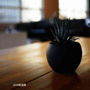 2ch.net.cn thumbnail