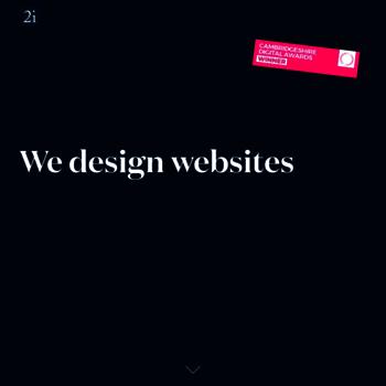 2idesign.co.uk thumbnail
