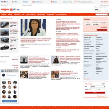 34vechera.ru thumbnail