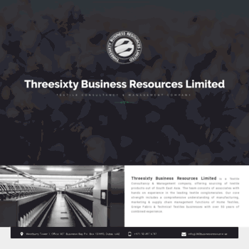 360businessresource.ae thumbnail