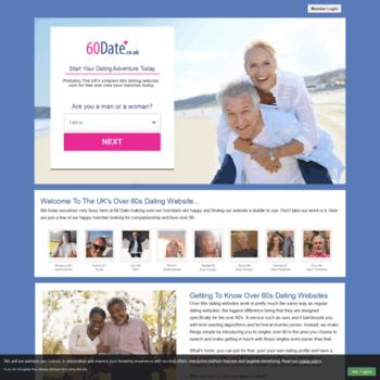 dating webbplatser nördar