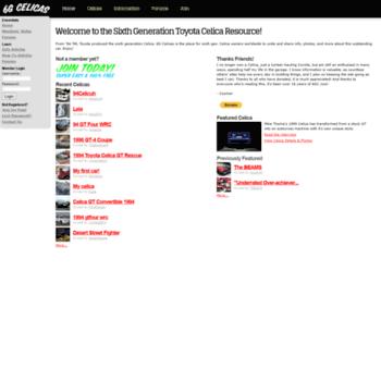 6gc.net thumbnail