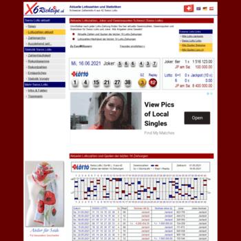 free birthday deals ann arbor dubai international airport terminal hotel discount code