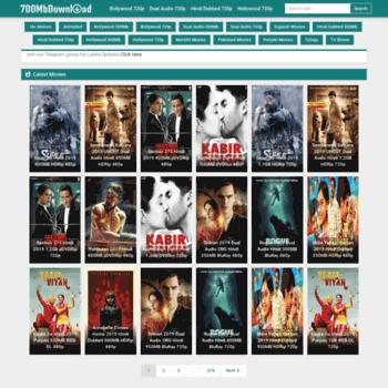 700mbdownload club at WI  700mbdownload | 300MB Movies - Worldfree4u