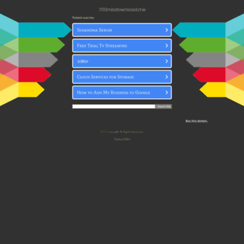 700mbdownload me at WI  700mbdownload | 300MB Movies - Worldfree4u