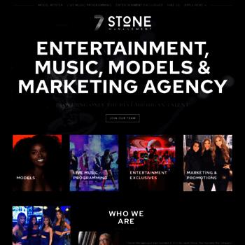 7stonemanagement.com thumbnail