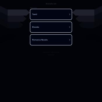 8novels net at WI  Best Free books online read - free Novels Online