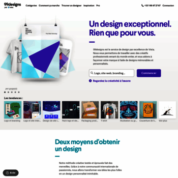 99designs.fr thumbnail