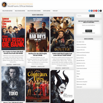 9x-movie com at WI  9xmovies – Bollywood Hollywood Hindi