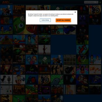 images?q=tbn:ANd9GcQh_l3eQ5xwiPy07kGEXjmjgmBKBRB7H2mRxCGhv1tFWg5c_mWT Trends For A10 Games Free Online Games @koolgadgetz.com.info