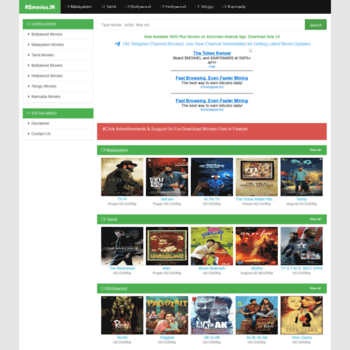 torrent movies malayalam 2014
