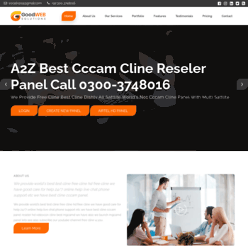 C Line Software Download