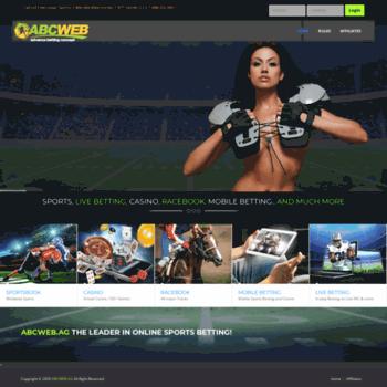 Abcweb.ag thumbnail