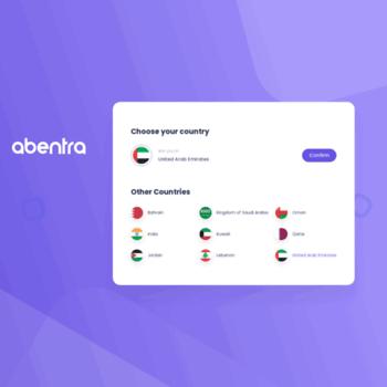 abentra com at WI  Abentra- Free Classified Sites in Dubai, UAE