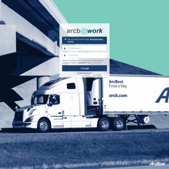 abfatwork.com