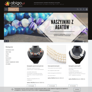 Abigo.pl thumbnail