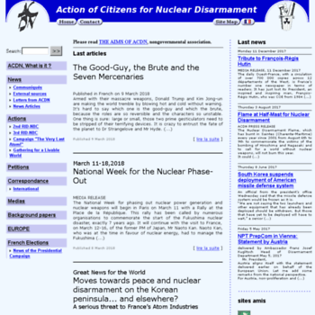 Acdn.net thumbnail