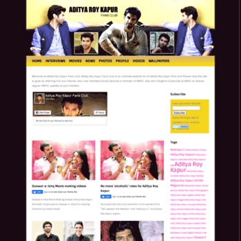 Actorsurya.bizhat.com thumbnail