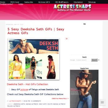 foto de Top 7 Bollywood picture gallery websites