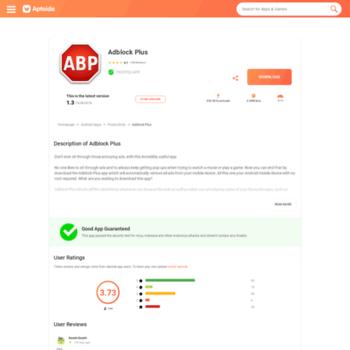 Adblock-plus.en.aptoide.com thumbnail