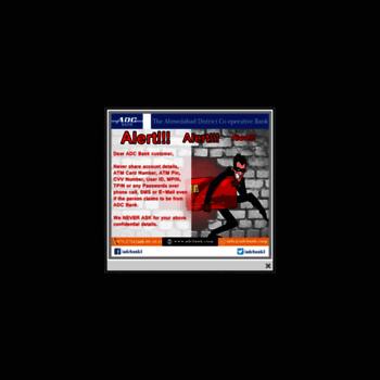 Adcbank.coop thumbnail