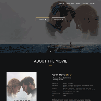 Adrift-movie.org thumbnail
