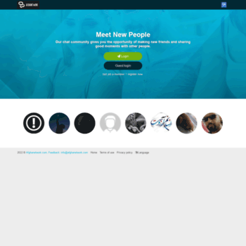 Afghan Chit Chat Site afghanchats at wi. afghanetwork chat, afghan text chat, afghan