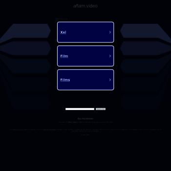 Aflam.video thumbnail
