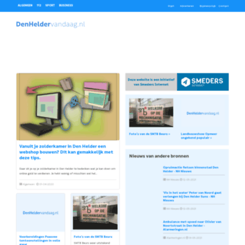Afrit71.nl thumbnail