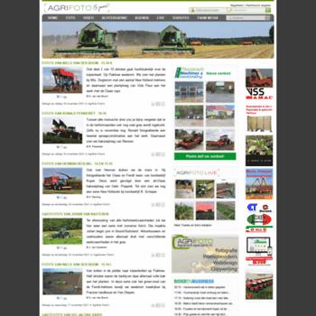 Agrifoto.nl thumbnail