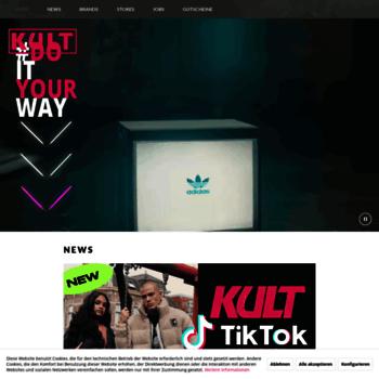 at WI. Offizieller Online Shop: Shoppe IT