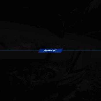 Airsport.ee thumbnail