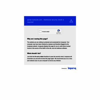 b6b2be7e25a5 ajman.dubizzle.com at WI. dubizzle Ajman Classifieds - Best place to ...