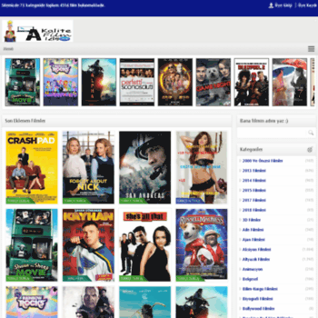 Akalitefilm.net thumbnail