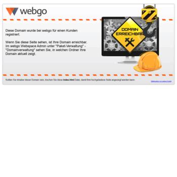 Aktiv-leben24.de thumbnail