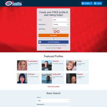 Algoa fm dating site