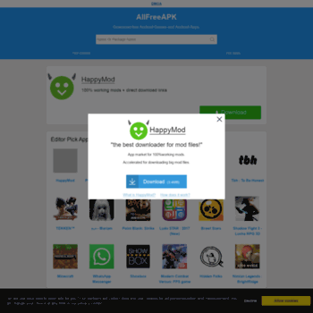 allfreeapk com at WI  Apk Download – Download Android APK for Free