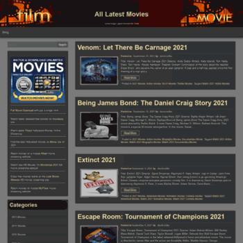 Alllatestmovie.com thumbnail