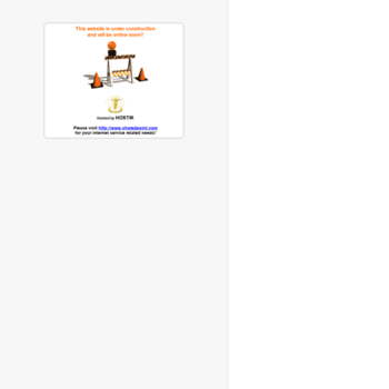 Allwetwater.com thumbnail