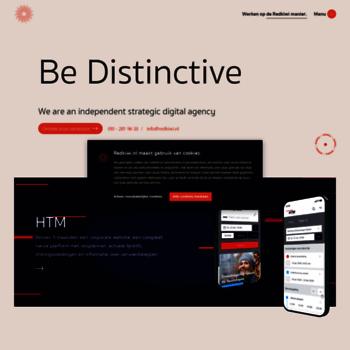 Alternet.nl thumbnail