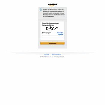 Amazon At At Wi Amazon De Gunstige Preise Fur Elektronik Foto