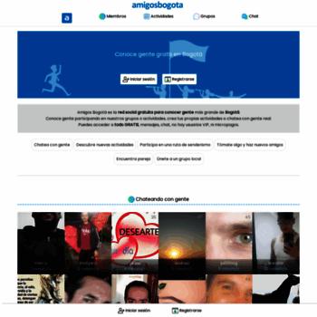 Destinos para solteros en Colombia: disfrutando de tu propia compañía - clonhadas.com.co Blog