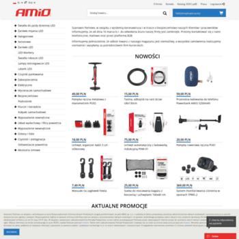 Amio.pl thumbnail