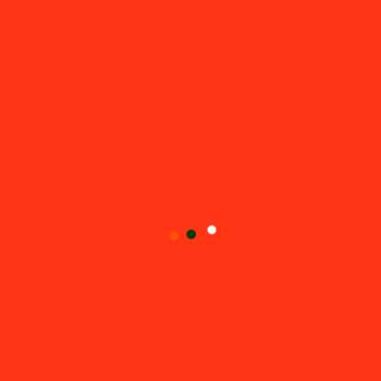 Amitshah.co.in thumbnail