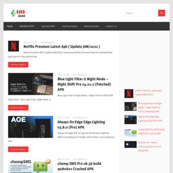 ammapettai com at WI  Ammapettai com | Share the Best Android Apps