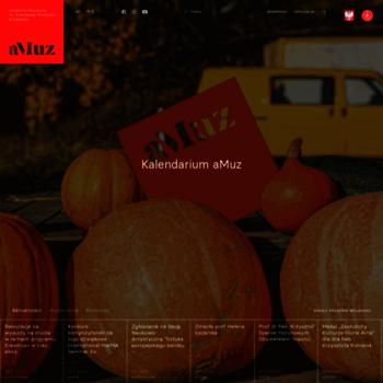 Amuz.gda.pl thumbnail