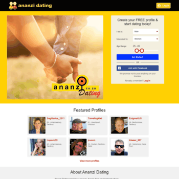 Corazon online dating Senior Dating Sussex
